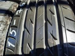 Bridgestone Nextry Ecopia, 185/60 R15 (л-№76)