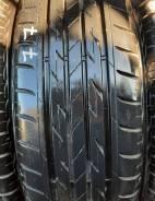 Bridgestone Nextry Ecopia, 185/60 R15 (л-№77)