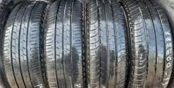 Bridgestone Ecopia EP150, 185/60 R15 (л-№79)