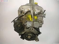 Двигатель Saab 9-3 (2002-2007) 2003, 2 л, Бензин (B207L)