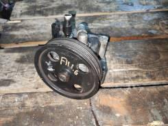 Насос усилителя рулевого управления Ford Focus 2 1.4-1.6 1484948