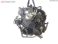 Двигатель Ford Fusion 2004, 1.4 л, Бензин (FXJB)