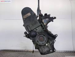 Двигатель Peugeot 806, 1998, 2 л, бензин (RGX, XU10J2TE)