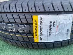 Dunlop SP Sport 2030, 175/55R15 77V