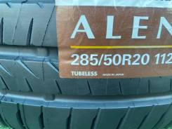 Bridgestone Alenza 001 Terminal, 285/50R20 112V Made in Japan