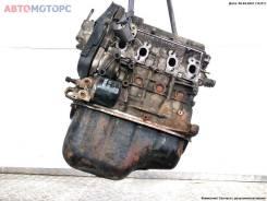 Двигатель Fiat Punto II (1999-2005) 2002, 1.2 л, Бензин (188A4000)