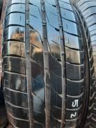 Bridgestone Ecopia EX20, 195/65 R15 (л-№52)