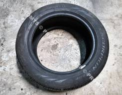 Pirelli Scorpion Verde, 265/50 R19 110W
