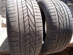 Goodyear Excellence, 275-45 r18