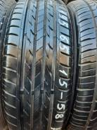 Bridgestone Nextry Ecopia, 195/65 R15 (л-№58)