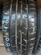 Goodyear Eagle RV-F, 215/60 R16 (л-№06)