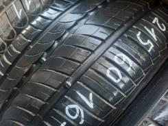Pirelli Cinturato P1, 215/60 R16 (л-№12)