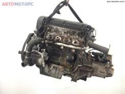 Двигатель Fiat Stilo 2006, 1.6 л, Бензин (192B3000)