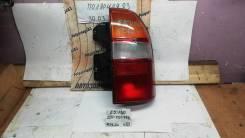 Стоп Suzuki Grand Escudo TX92W Задний фонарь