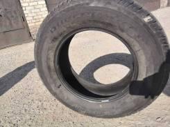 Bridgestone Dueler H/T, 225/79R16