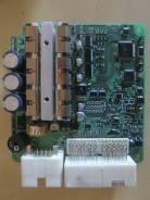 Блок управления роботом мтт 89530-52142