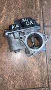 Audi A4 Avant, B8, 2.0, клапан системы рециркуляции выхлопных газов