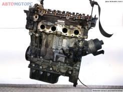 Двигатель Peugeot 308, 2008, 1.4 л, бензин (8FS, EP3)