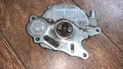 Audi A4 Avant, B8, 2.0, вакуумный насос