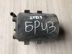 Абсорбер (фильтр угольный) Lifan Breez 520 с2007-2012г Бриз 520 с 2008-2011 2008 [27828]