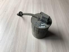 Абсорбер (фильтр угольный) Ваз 2112 с1999-2009г 2112 2004 [27823]