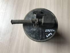 Абсорбер (фильтр угольный) Ваз 2112 с1999-2009г 2112 2004 [27824]
