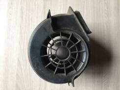 Корпус мотора отопителя Ваз 2114 с2001-2013г 2114 2004 [27965]
