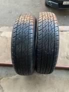 Dunlop Grandtrek TG32, 215/70 R16 99S