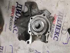Картер двигателя(мото) Мопед Honda Dio 18/25