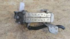 Радиатор системы ЕГР Ssang YONG Actyon New 2010-н. в. [6711400570]