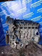 Двигатель Chevrolet Trailblazer 2004 ДЖИП Igndt