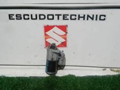 Стартер Suzuki Grand Vitara Escudo 2005, 2006, 2007, 2008, 2009, 2010, 2011, 2012, 2013, 2014, 2015 [31100-78K00]