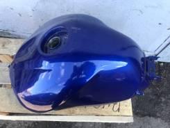 Бак топливный Yamaha YZF-R6 2000 [5EBY241030X2, 5EBY241030X2, 5EBY241030X1, 5EBY241030X1]