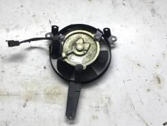 Вентилятор охлаждения Yamaha YZF-R6 2000 [5EB124050000, 5EB1240500, 5EB1240500, 5EB124050000]