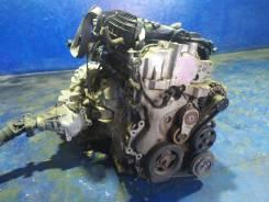 Двигатель Nissan Serena 2007 NC25 MR20DE [244810]