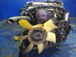 Двигатель Toyota Crown 1999 JZS171 1JZ-FSE [244862]