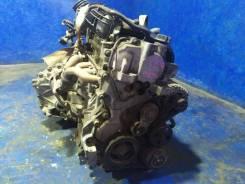 Двигатель Nissan Serena 2007 C25 MR20DE [244900]