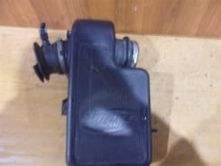 Резонатор воздуха Chevrolet Trailblazer 2001-2006 [15044876] GMT360 LL8