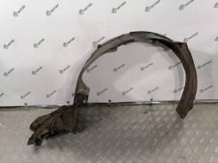 Подкрылок Honda Elysion [74101SJK0000] RR1, передний правый