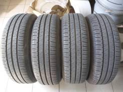 Bridgestone Ecopia NH100 RV, 205/70 15