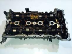 Головка блока цилиндров Nissan Serena 97 SR20DE