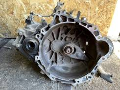МКПП Kia Carens 2011 [4300024450] 2 1.6 G4FC