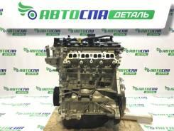 Двигатель Mazda 3Bp 2019 [P5X402300A] Хетчбек 5D Бензин