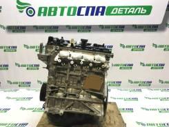 Двигатель Mazda 3Bp 2019 [PEXP02300A] Хетчбек 5D Бензин