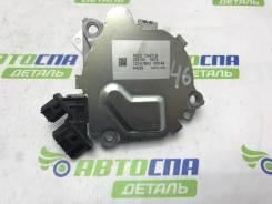 Клапан фазорегулятора двс Mazda 3Bp 2019 [PE02124Z0B] Хетчбек 5D Бензин