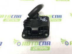 Сепаратор масляный Mazda 3Bp 2019 [P30113570A] Хетчбек 5D Бензин