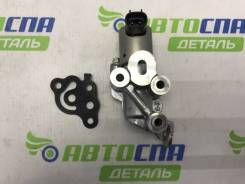 Впускной клапан двигателя Mazda 3Bp 2019 [PYFA14440C] Хетчбек 5D Бензин