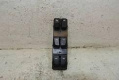 Блок управления стеклоподъемниками Hyundai ix35/Tucson 2010-2015