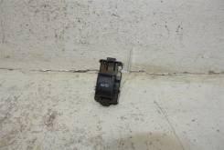 Кнопка стеклоподъемника Toyota Camry V50 2011>