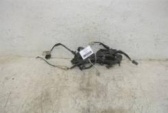 Проводка (коса) Hyundai i30 2012>